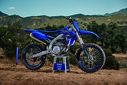 2021-Yamaha-YZ450F-EU-Icon_Blue-Static-0