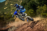 2021-Yamaha-YZ450F-EU-Icon_Blue-Action-0