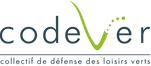 logo_Codever_2015_CMJN.png