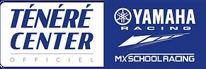 Logo TENERE CENTER.png