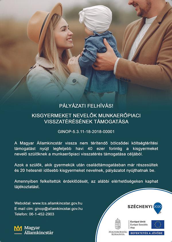 GINOP plakát.jpg