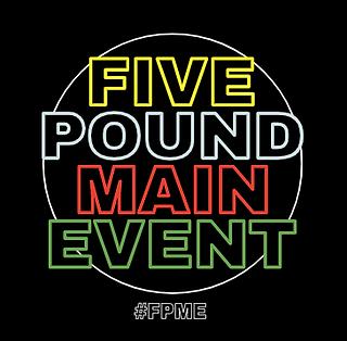FPME Main Logo.png