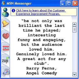 Angel Quote.001.jpeg