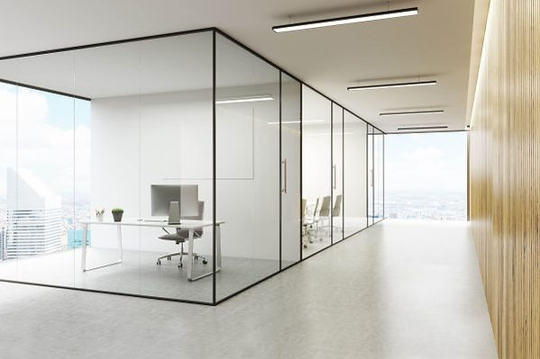 Glass Partitions first page.jpg