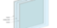 Laminated Glass.PNG