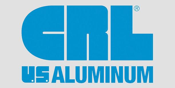 CRL-Logo-fix.jpg