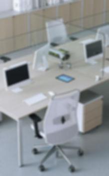 PPB-Workstation-Tall.jpg