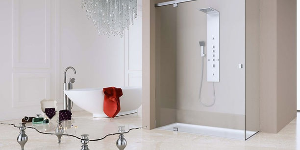 Colcom Shower Door Main Pic.jpg