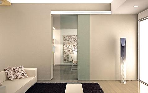 scena appartamento 2[1].jpg