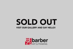 BAF Sold out 2
