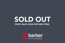 BAF sold out 1