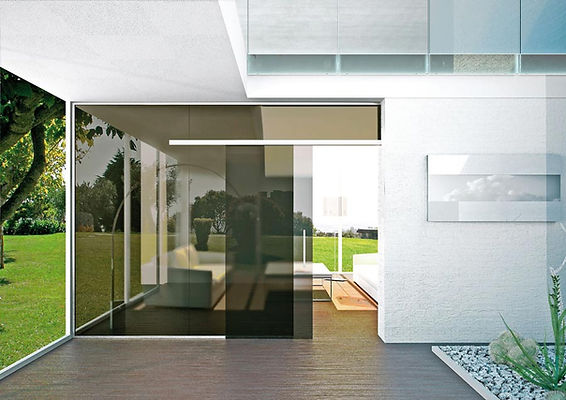COLCOM-FRAMELESS-GLASS-SLIDERS-CF-70-WEB