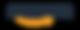 Amazon-logo-RGB.png