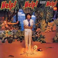 HELP! HELP ! HELP!