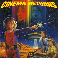 CINEMA RETURNS