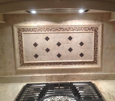 oven-backsplash.png