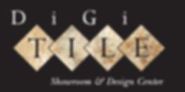 DiGi-TileLogo.png