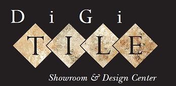 DiGi Tile Logo_edited.jpg