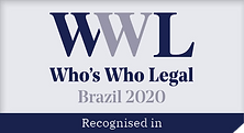 WWL-Brazil-2020.png