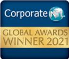 corporateintl2021.png