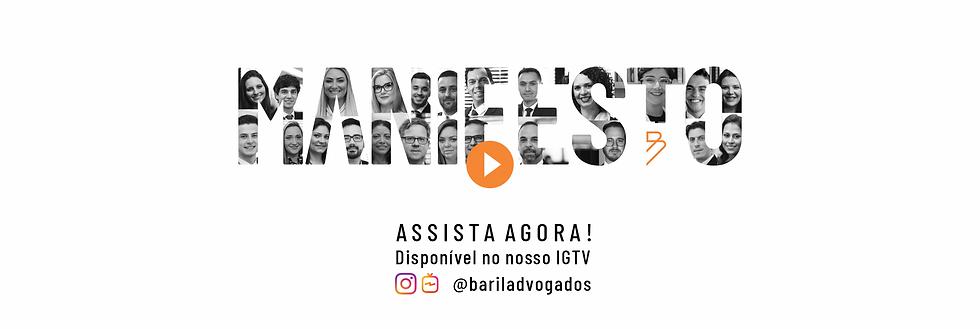 banner_manifesto_baril.png