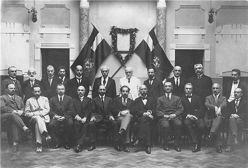 Ministers_of_Georgian_Democratic_republi
