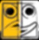 TeatriGe_Logo.png
