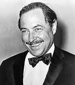 1200px-Tennessee_Williams_NYWTS.jpg