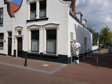Zoetermeer 1.jpg