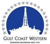 Gulf Coast Western logo.jpg