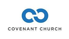 Covenant Church logo.jpg
