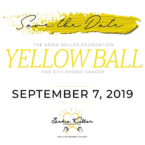 SKF Yellow Ball save the date.JPG