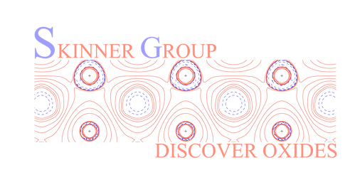 discover_oxides (1).png