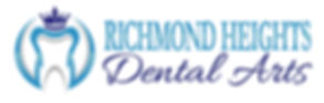 RichmondHtsLogo_Final.jpg