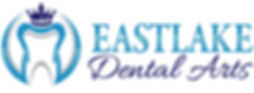 Eastlake Dental Arts logo