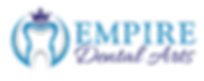 Empire Dental Arts logo