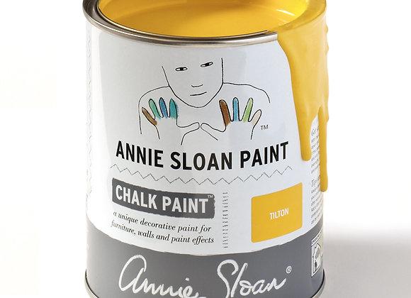 Tilton Chalk Paint®
