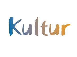 Kulturamt_Logo.jpg