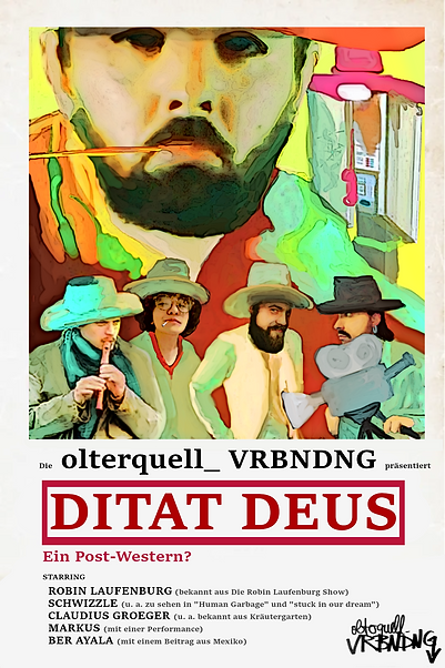 DITAT DEUS.png