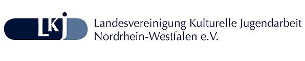 LKJ NRWe.V.-rgb.jpg