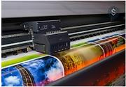 Print-digital.png