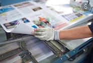 offset Print.png