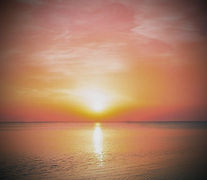 sundown_edited.jpg