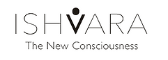 Ishvara-Logo-Master-web.png