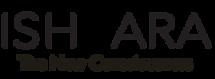 Ishvara-Logo-Master-NoV.png