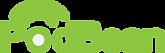 podbean-logo-1.png