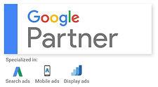 SFM-Google-Partner.jpg