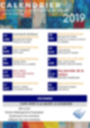 Programme du CerCo Day.jpg