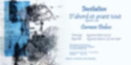 Carton invitation blc.jpg