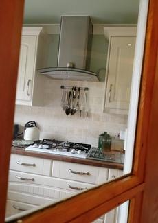 kitchen through door pane.jpg